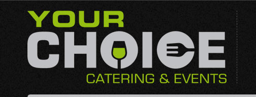 Your Choice Catering Ermelo
